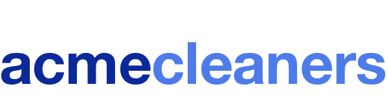 acmecleaners