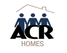ACR Homes Inc.
