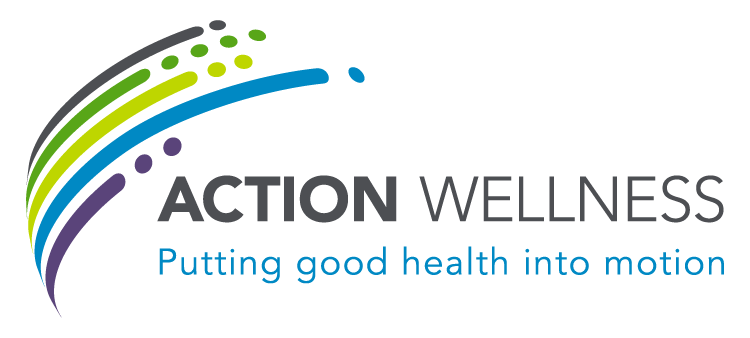 Action Wellness