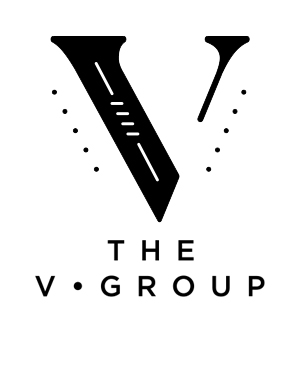 V Group Concepts