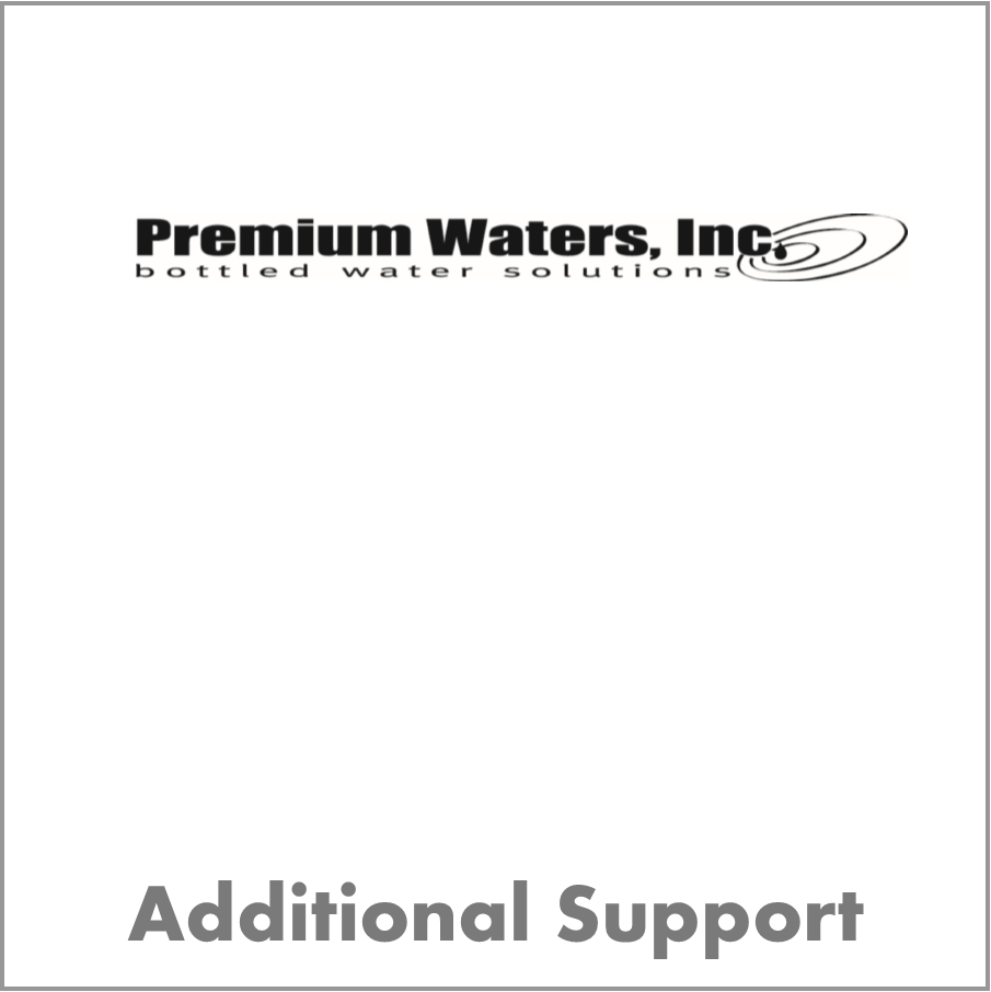 Premium Waters LLC