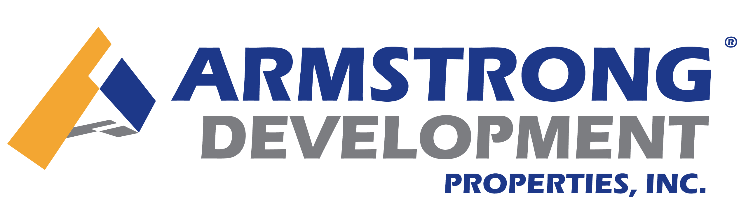 Armstrong Development Properties, Inc.