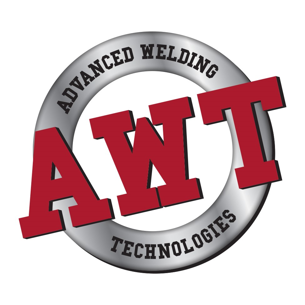Advanced Welding Technologies