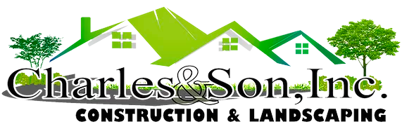 Charles and Sons Builders, Inc.