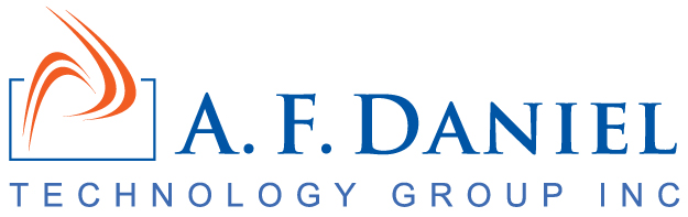 AF Daniel Technology Group, Inc.