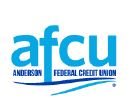 Anderson Federal Credit Union