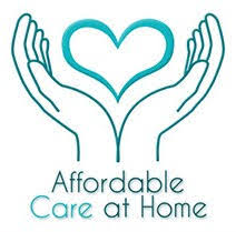 Affordable Care at Home
