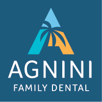 Agnini Family Dental