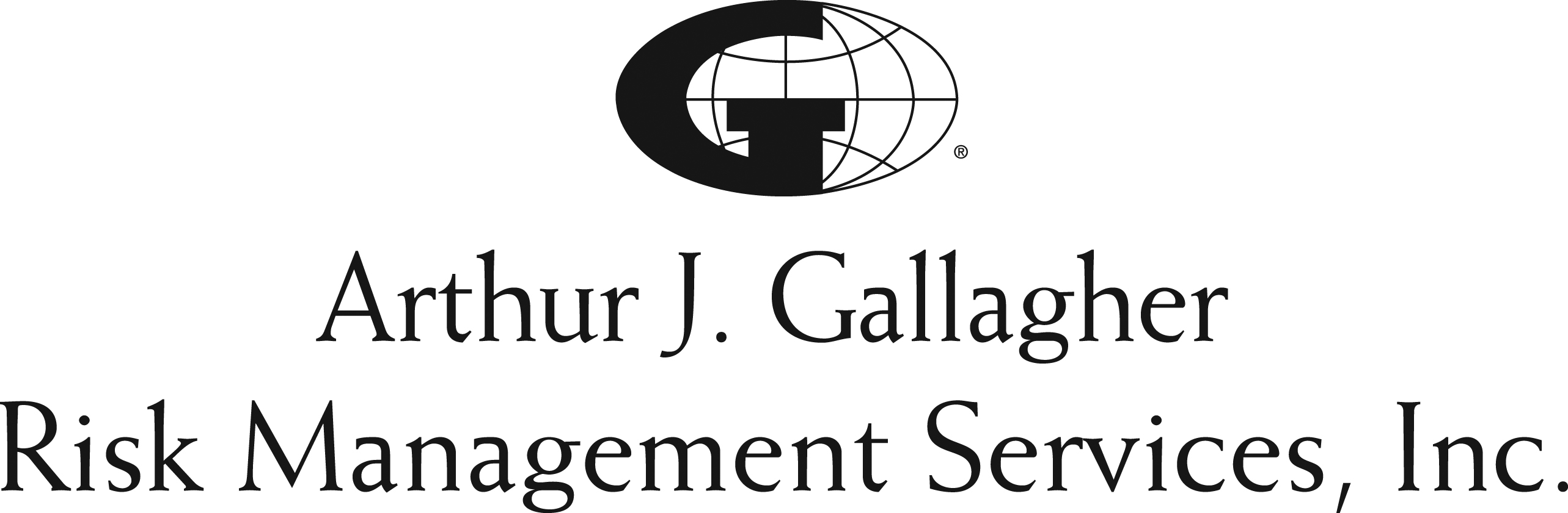 Arthur J. Gallagher Insurance