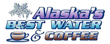 Alaska's Best Water & Coffee