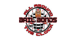 All Around the Clock Bail Bonds