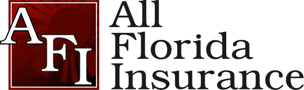All Florida Insurance of Central Florida