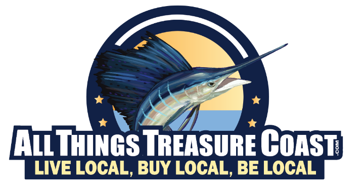 All Thing Treasure Coast