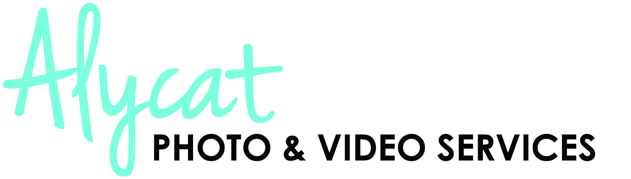 Alycat Photo & Video Services