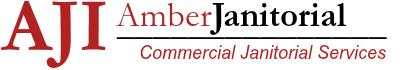 Amber Janitorial