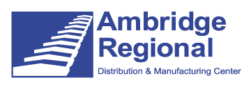 Ambridge Regional Distribution & Manufacturing Center
