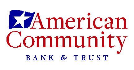 American Community Bank and Trust