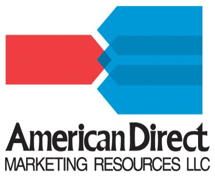 American Direct Marketing Rescources, LLC