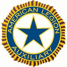 American Legion Aux Post 12