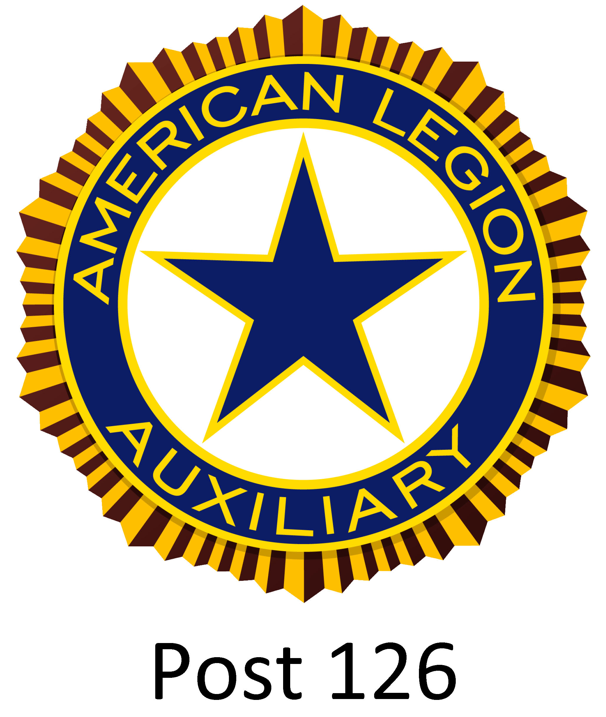 American Legion Auxiliary Post 126
