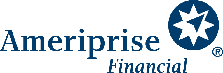 Ameriprise Financial - Derrick T. Wells