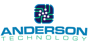 Anderson Technology Group