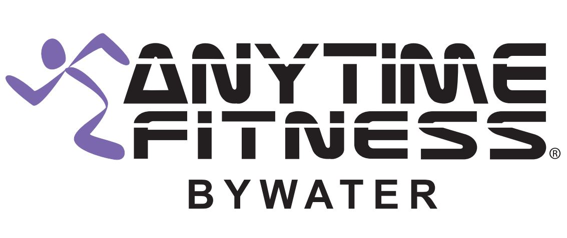 Anytime Fitness - Bywater