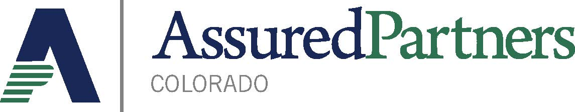Assured Partners of Colorado, LLC