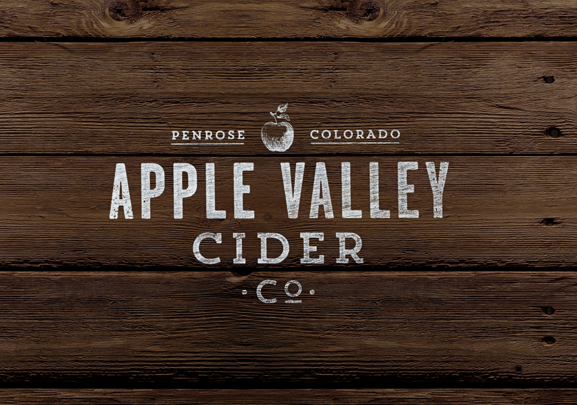 Apple Valley Cider Co.