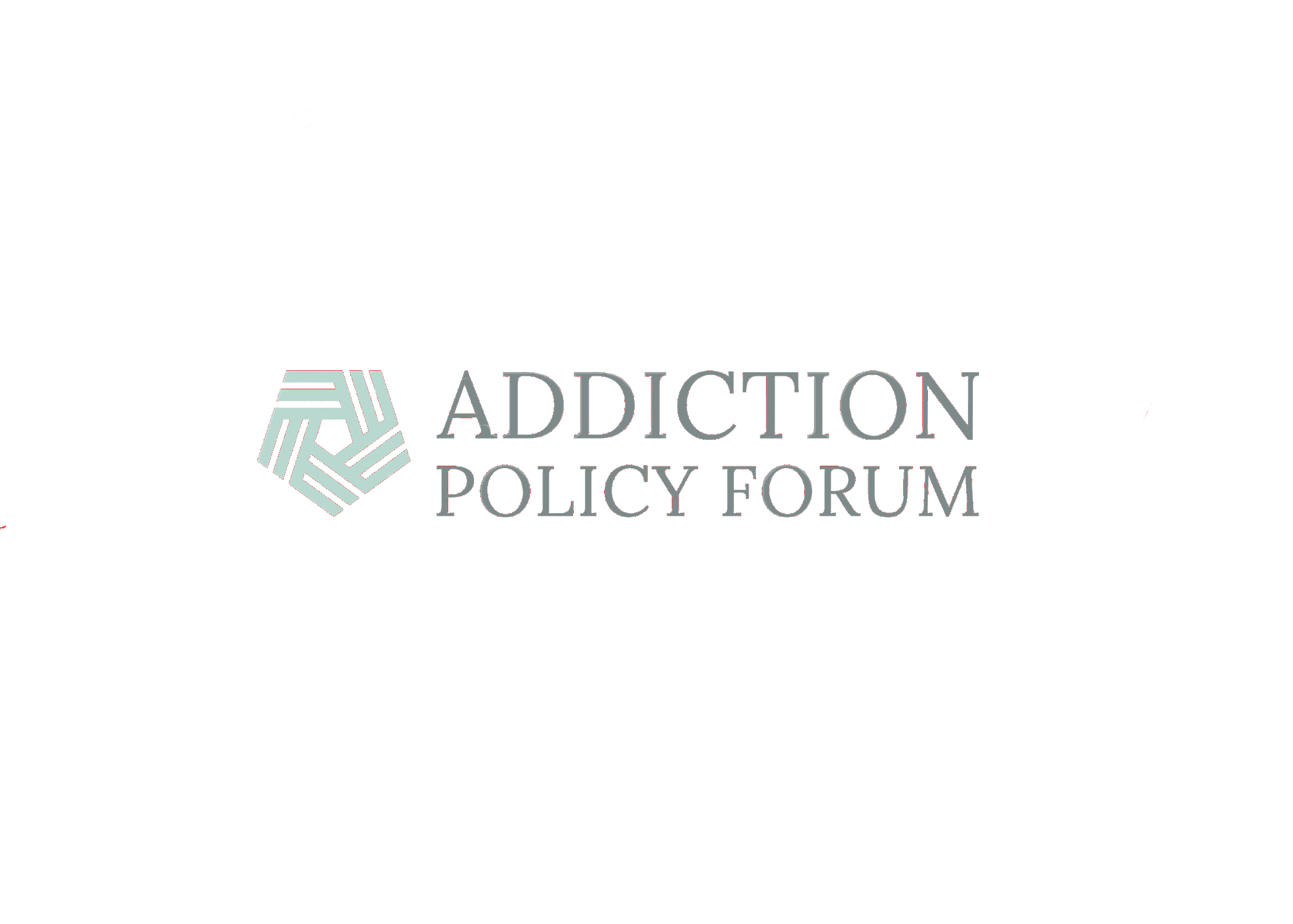 Addiction Policy Forum