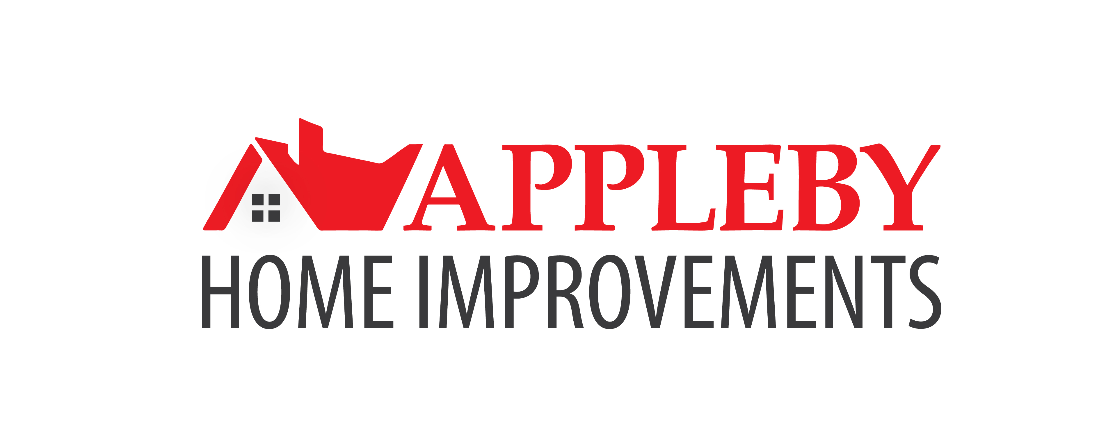Appleby Home Improvements
