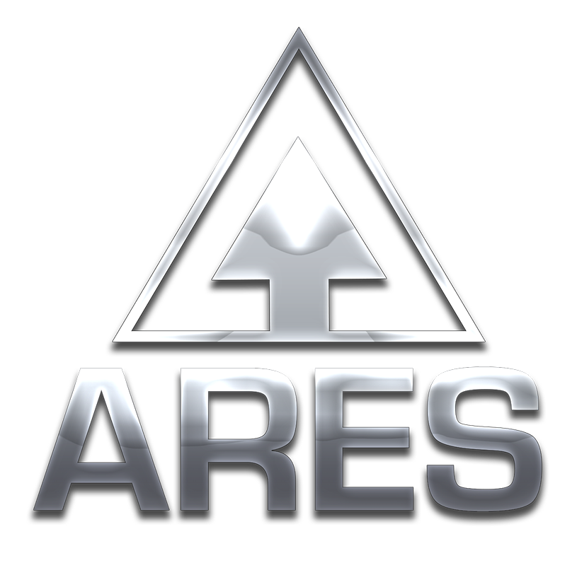 Ares Watch Company