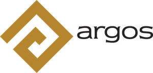 Argos Family Office