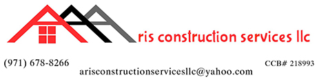 Aris Construction Services