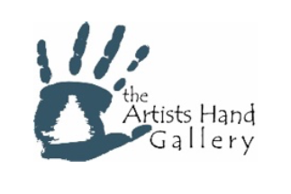 The Artists Hand