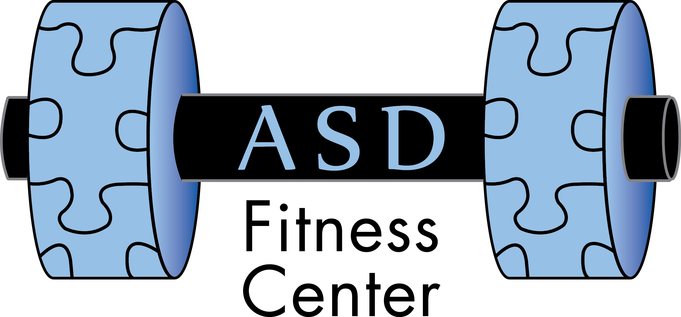 ASD Fitness Center