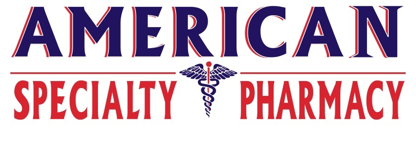 American Specialty Pharmacy