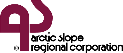 Arctic Slope Regional Corporation