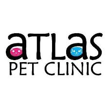 Atlas Pet Clinic