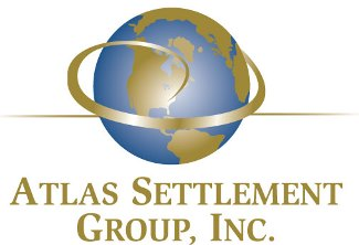 Atlas Settlement Group