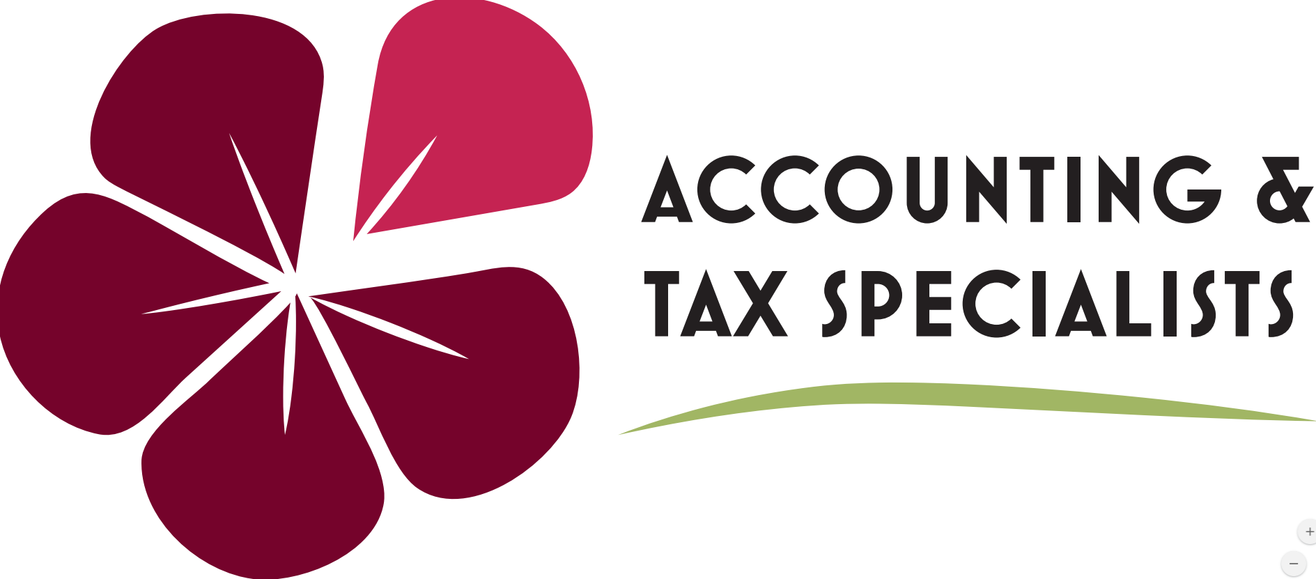 Accounting & Tax Specialists