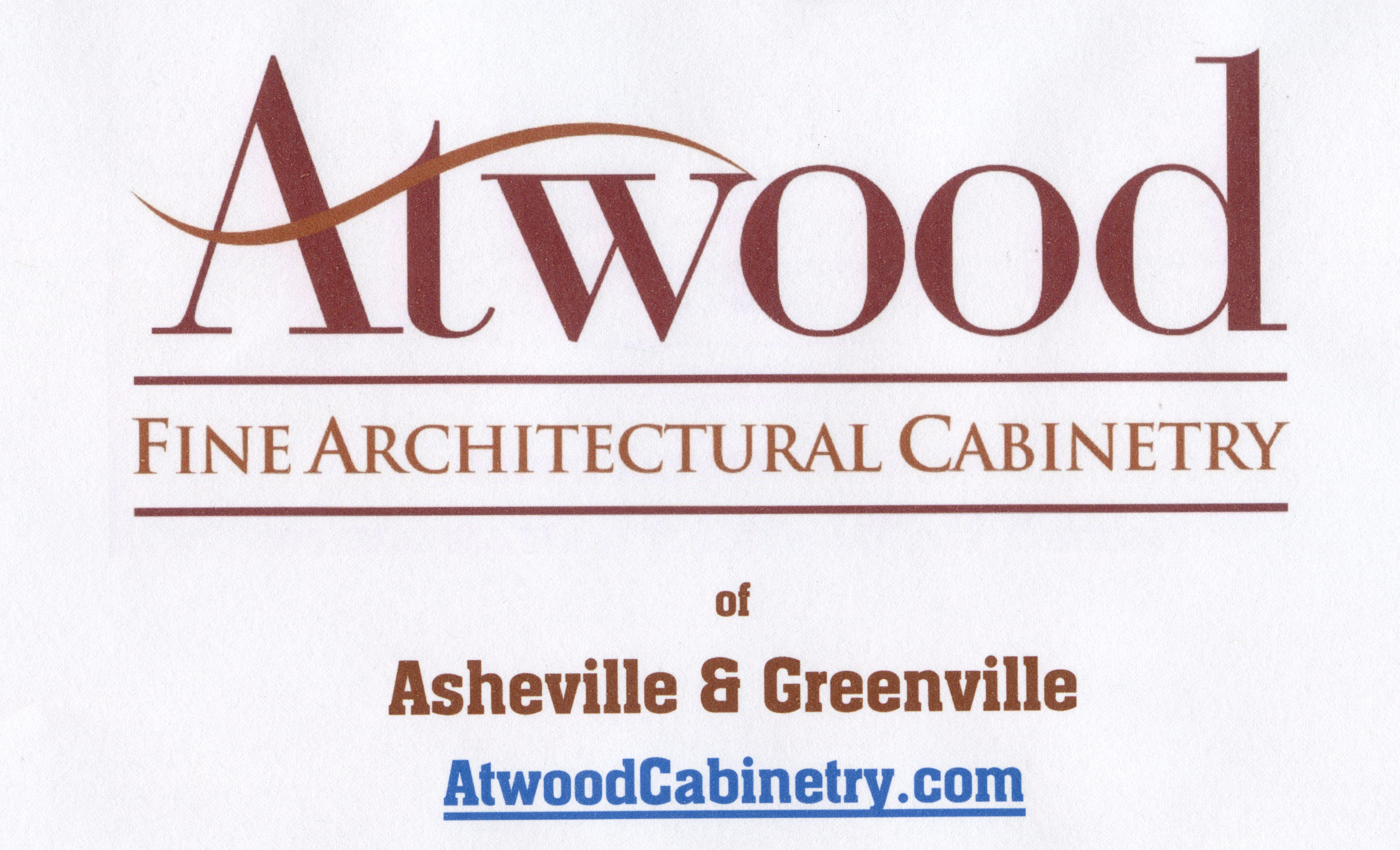 Atwood Fine Cabinetry