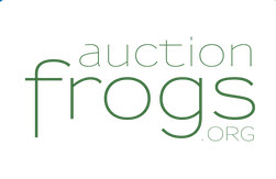 AuctionFrogs