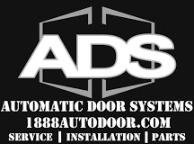 Automatic Door Systems, LLC