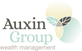 Auxin Wealth Management