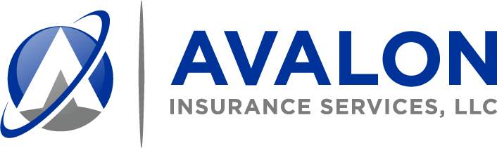 Avalon Insurance Services