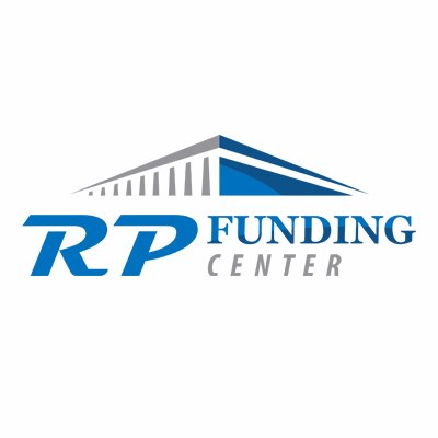 Location: RP Funding Center