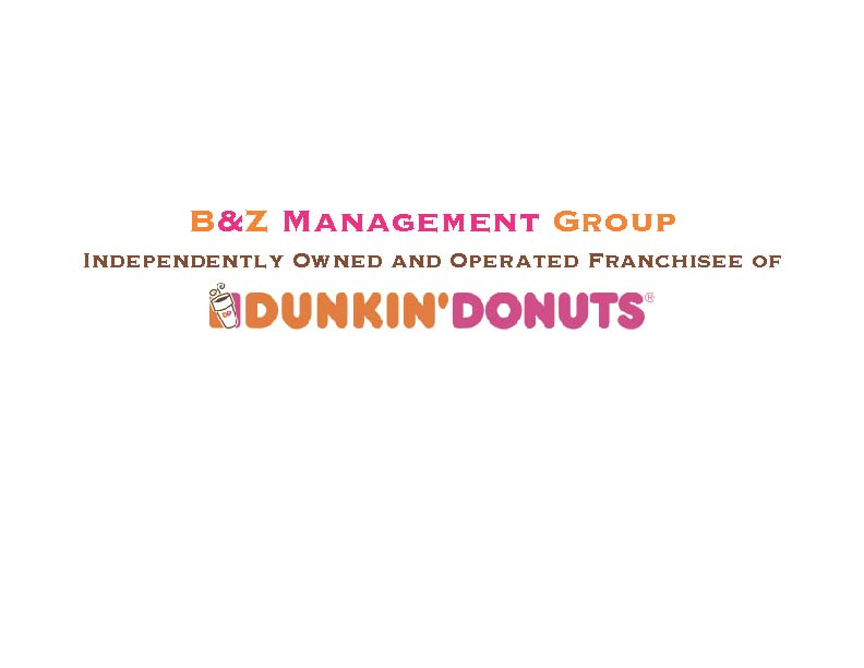 B & Z Management Group