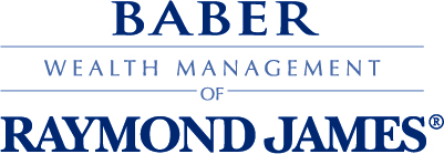 Baber Wealth Management Raymond James