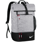 Nike Sport Backpack with TN Home Run Derby logo embroidered